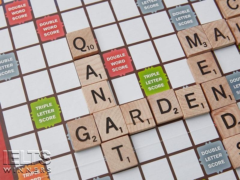 بهترین روش یادگیری کلمات انگلیسی | آزمون آیلتس | آموزش آیلتس آنلاین