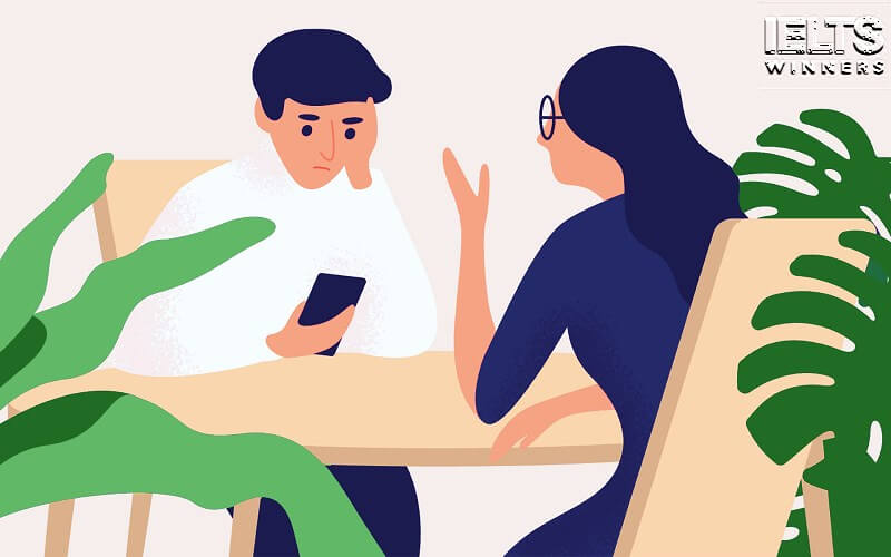 نکات اساسی برای آزمون لیسنینگ آیلتس | IELTS Listening | آیلتس وینرز | آموزش آیلتس آنلاین