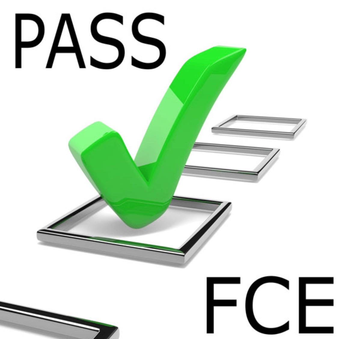 FCE | آزمون بین المللی زبان | آزمون FCE در ایران | آیلتس وینرز