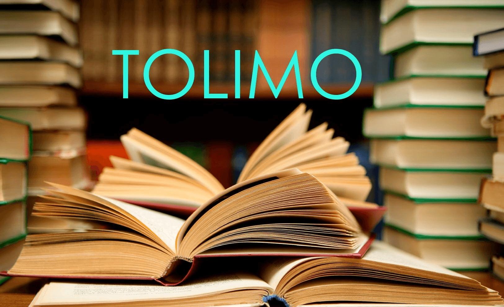آزمون تولیمو TOLIMO چیست ؟ | آشنایی با آزمون تولیمو TOLIMO | آیلتس وینرز