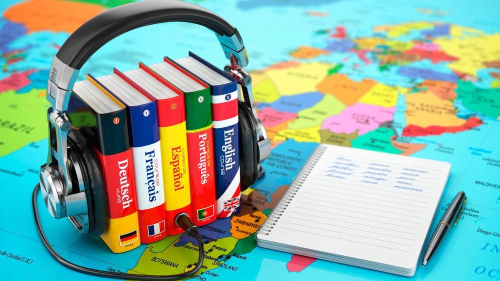 راه های یادگیری سریع زبان انگلیسی | راه های یادگیری زبان انگلیسی در منزل | آیلتس وینرز