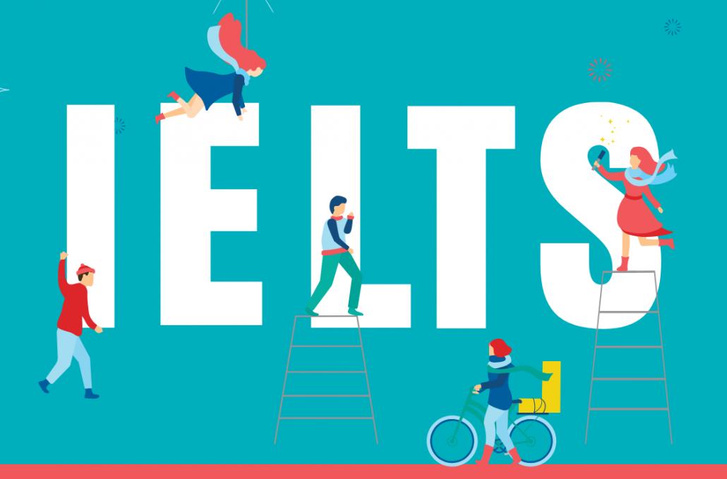 نکات شرکت مجدد در آزمون آیلتس | ثبت نام دوباره آیلـتس | آموزش آیلتس آنلاین | آیلتس وینرز