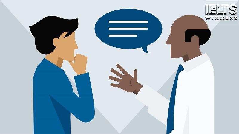 7 توصیه برای دریافت نمره لیسنینگ بالاتر | IELTS Listening | آموزش آیلتس آنلاین