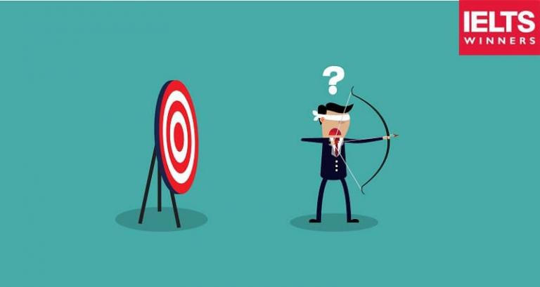 3 اشتباه اصلی در مصاحبه آیلتس (Speaking)   آیلتس وینرز   آموزش آیلتس آنلاین