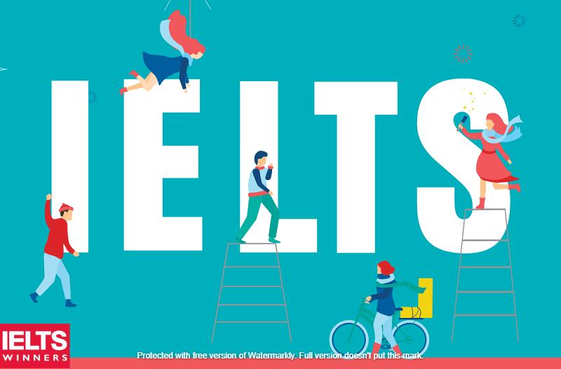 هزینه، نمرات آیلتس و زمان آزمون IELTS | آموزش آنلاین آیلتس