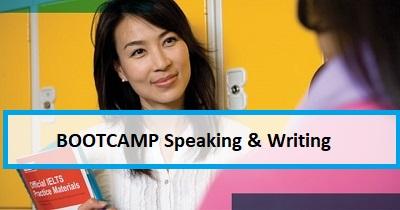 اولین بوت کمپ آیلتس در ایران 1400 (Writing و Speaking) | IELTS BOOTCAMP